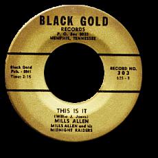 Blackgold303
