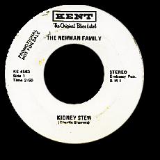 Kent4563