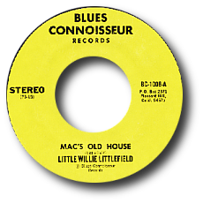 Bluesconnoisseur1008