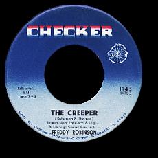 Checker1143