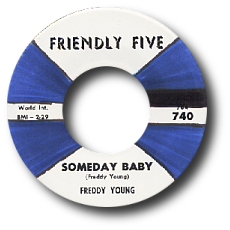 Friendlyfive740