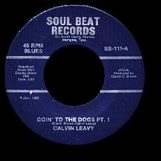 Soulbeat111