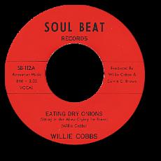 Soulbeat112