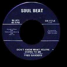 Soulbeat117