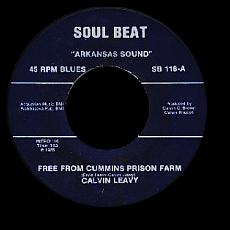 Soulbeat118