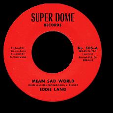 Superdome505