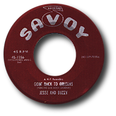 Savoy1556