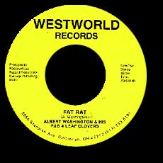 Westworld708033