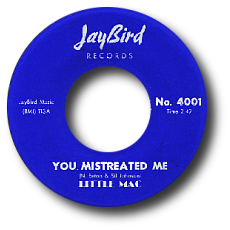 Jaybird4001
