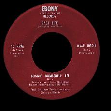 Ebony1050