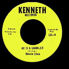 Kenneth125
