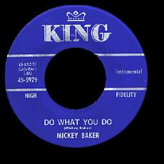 King5979