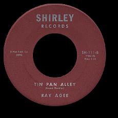 Shirley111