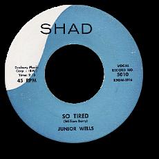 Shad5010