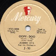 Mercuryj50b