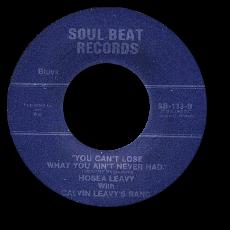 Soulbeat113