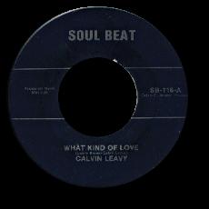Soulbeat116