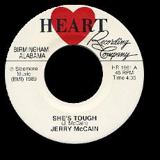 Heart1961
