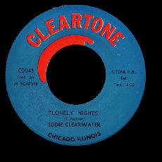 Cleartone004