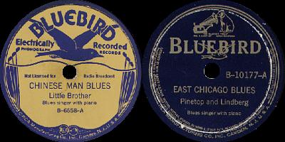 Bluebird78rpm