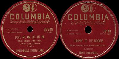 Columbia78rpm