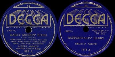 Decca78rpm