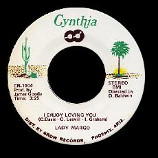Cynthia1004