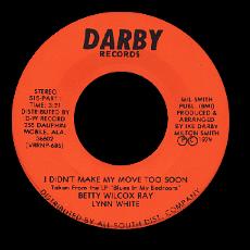 Darby515