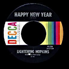 Decca48306