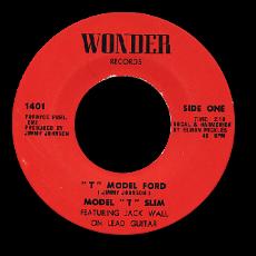 Wonder1401