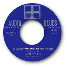 Audioblues1932