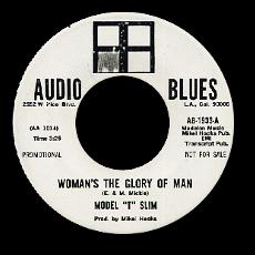 Audioblues1933