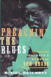 Preachin_the_blues_small
