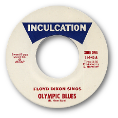 Inculation184