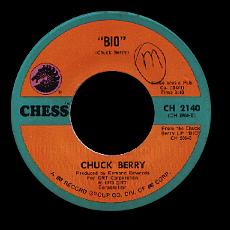 Chess2140