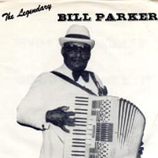 Billparker
