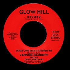 Glowhill516