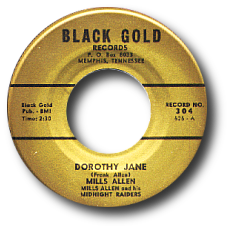 Blackgold304